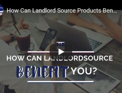 How Can Landlord Source Products Benefit You?