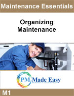 Maintenance Essentials for Property Managers