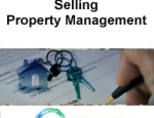 Combination Policy & Procedures Manual for Real Estate and Property Management, $520