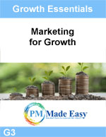Marketing Growth Bundle