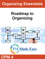 Roadmap for Organizing Property Management