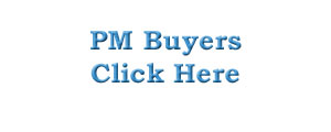 Buy Property Management
