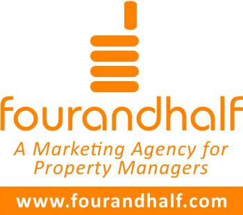 fourandhalf-logo