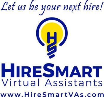 Hire Smart Virtual Assistant