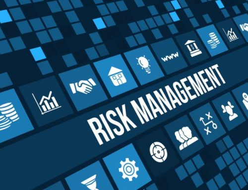 The 3 Forgotten Risks in Risk Management