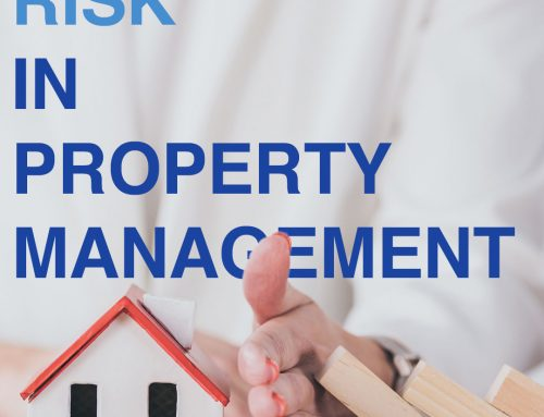 How to Protect Your Property Management Business