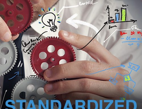 The Benefits of Standardized Systems for Property Management