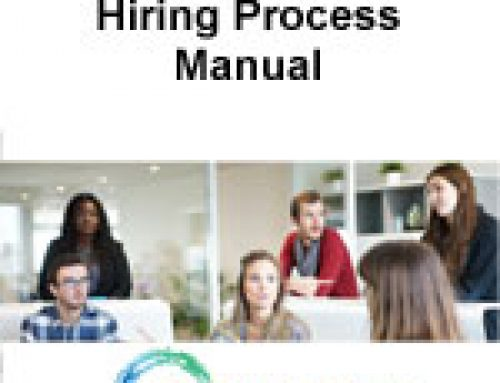 Hiring & Interviewing Process $225