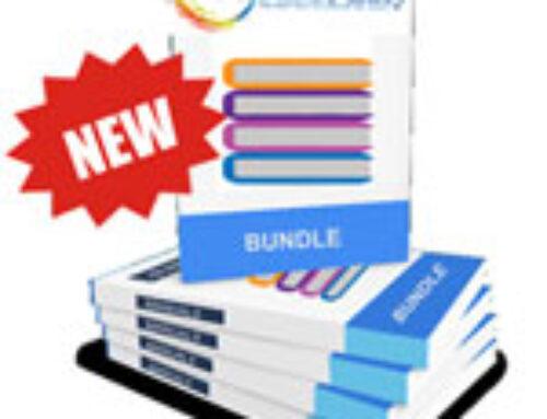 PM Startup Kit $1297